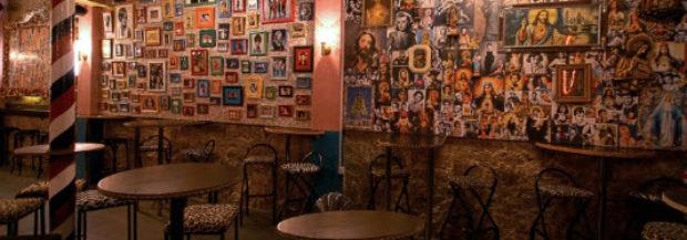 Gros plan sur Sor Rita, un bar tendance de Barcelone